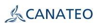 canateo.com